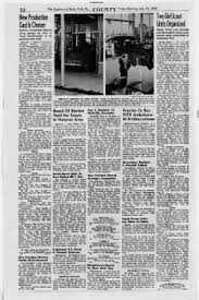 The Gazette and Daily from York, Pennsylvania on July 19, 1963 · 12