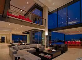 Houses Inside Top 25 Best Inside Mansions Ideas On Pinterest Big Houses