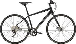 Quick Ltd Cannondale Bicycles