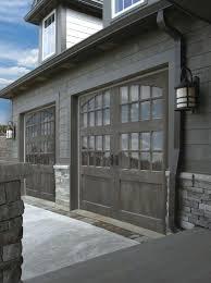 troy garage door garage door repair troy mi garage door repair troy mi garage door repair