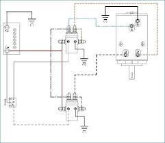 2wire wiring diagram winch wiring diagram sys warn winch motor wiring diagram 2wire wiring diagram autovehicle 2wire wiring diagram winch