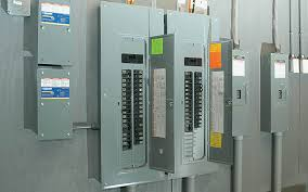 murray fuse box related keywords suggestions murray fuse box home wikia com wiki old murray fuse box jpg