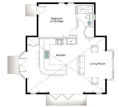 small pool house floor plans. Pool House Plans With Garage Floor Ideas Small O