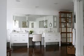 wood bathroom mirror digihome weathered: bathroom bathroom vanity mirrors bathroom vanity lights