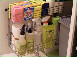 under kitchen sink storage uk lovely best under sink storage ideas on