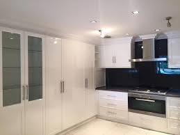 kitchen designers adelaide. best kitchen design adelaide - complete home renovation \u0026 designs modern ideas. designers