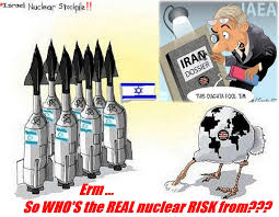 Image result for Israel nukes' PHOTO