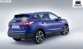 2018 nissan qashqai price. simple qashqai nissan qashqai 2018 prices and specifications in egypt  car sprite throughout nissan qashqai price