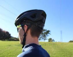 Smith Rover Helmet Overtake Orange Optics Helmets Mips