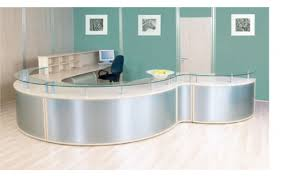 office in a box furniture. Mind Exeter Also Affordable Office Furniture Plus A Box Then Your Freelance Business Blog Woodstock Leabank In