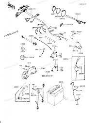L6 30r receptacle wiring diagram