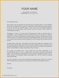 First Year Teacher Cover Letter Save Cover Letter To Consultant For