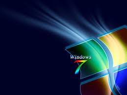 Best 42+ Windows 7 Professional Desktop ...