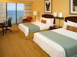 Marriott Two Bedroom Suite Lovely Virginia Beach 2 Bedroom Suites 1 Courtyard Marriott