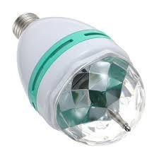 v cigarette lighter socket wiring diagram images sockets as well car 12v dual usb adapter charger cigarette lighter