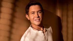 American Idol On The Charts Scotty Mccreery Continues To