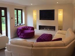 contemporary lounge lighting. Dru Metro 130 Contemporary Gas Fire Lounge Lighting N