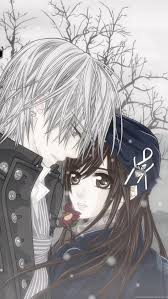 cute couple wallpaper for iphone. Plain Iphone Throughout Cute Couple Wallpaper For Iphone P