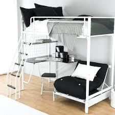 full size of loft bed single beds ikea stora