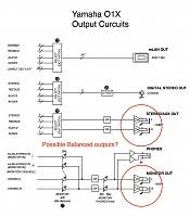 xlr to trs wiring diagram wiring diagram and hernes how to wire an xlr a 1 4 trs stereo jack plug wiring diagram