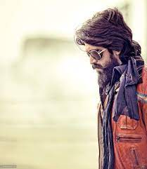 🔥 Yash KGF Movie Wallpapers Photos ...