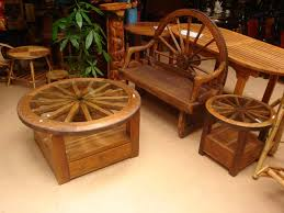 rustic furniture edmonton. Rustic Furniture Edmonton N