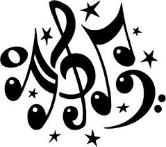 free music notes images. Brilliant Notes Religious Clip Art Free Downloads  Clipart Music Notes 020511 ClipArt Intended Images U