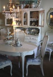 shabby chic dining sets. Shabby Chic Dining Rooms Sets O