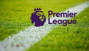 İngiltere Premier Lig'de 2021-22 sezonu fikstürü belli oldu - İngiltere  Premier Lig - Futbol Haberleri