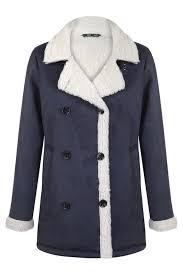<b>Дубленка Sir Raymond Tailor</b> арт SI1345446 BLUE WHITE ...
