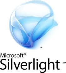 How to automate Silverlight web application, SEO, Wordpress Support & Insurance, Mortgage, Loans, Legal, Etc Blogs