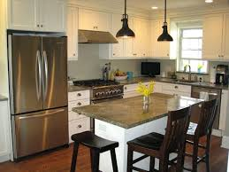 l shaped kitchens with islands. Simple Shaped L Shaped Kitchen Island With Bench Seating Dimensions  Small Home In L Shaped Kitchens With Islands