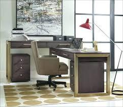 rug under desk rug under desk rug under desk elegant wonderful round desk graph office desk rug under desk