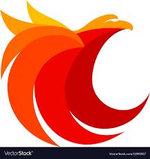 Free Abstract Logo Design Eagle Abstract Logo Design