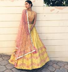 indian wedding dresses for bride s sister 6 keep me stylish