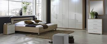 carpet floor bedroom. Carpets; Wood Floors; Vinyl; Beds; Bedroom Furniture Carpet Floor O