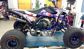 2018 ktm quad.  ktm ktm 380 sx 2stroke atv with 72 horsepower with 2018 ktm quad 9