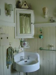 corner sinks for small bathrooms. This Looks Like Our Heirloom Sink In The Downstairs Bath. Corner Sinks For Small Bathrooms E