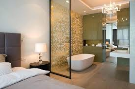 bedroom ensuite bedroom open bathroom master bedroom design master bedroom size bedroom ensuite ideas