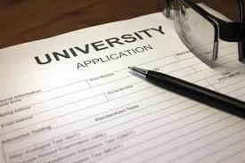 cracking med admissionsamcas application