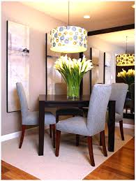 Chandeliers For Small Spaces And Great Chandelier Options ...