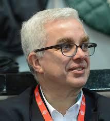 """Résultat de recherche d'images pour """"Didier BARRE basket"""""""