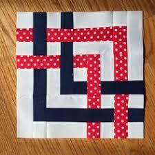 Boston Modern Quilt Guild: The Blog   Modern Quilts   Pinterest &  Adamdwight.com