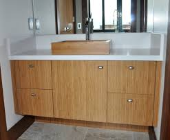 bathroom accent furniture. Custom-bamboo-wood-modern-bath-vanity.jpg.JPG Bathroom Accent Furniture L