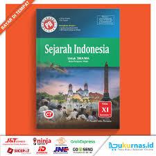 Here you can create your own downloadable 2020, 2021, and 2022 printable pdf calendars. Buku Pr Sejarah Indonesia Mapel Wajib Sma Ma Kelas 11 Semester 1 Lks Intan Pariwara 2020 2021 Shopee Indonesia