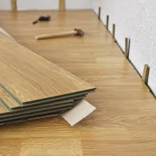 Laminate floors pros and cons gallery home flooring design pros and cons of laminate  flooring interior