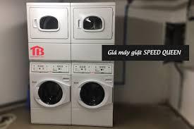 Giá máy giặt Speed Queen bao nhiêu tiền? Mua ở đâu tốt? | Máy giặt, Queens, Công  nghiệp