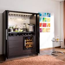 contemporary bar furniture. Wooden Contemporary Bar Cabinet Furniture