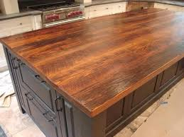 reclaimed wood countertops southern vintage reclaimed wood counters reclaimed wood countertops nj reclaimed wood countertops