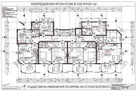architectural drawings floor plans. Contemporary Plans Modern Church Designs And Floor Plans Awesome Architectural Drawings  Intended